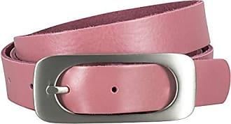 Damengürtel aus Designer Kollektion  Designer Gürtel Ledergürtel farbig unisex 2