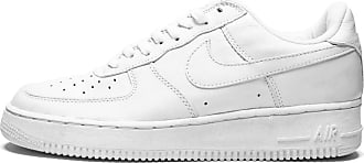 Nike Air Force 1 - Size 11.5