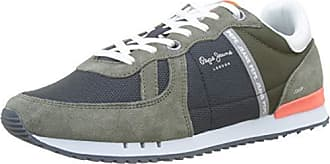 b2a1e6793b1 Zapatillas Pepe Jeans London para Hombre  135+ productos