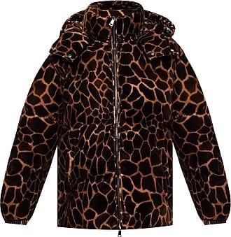 moncler jakke dame københavn Moncler Dunjakke til Mænd