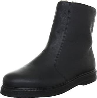 b0ce4e4e7afd55 Jomos Stiefel für Herren  135+ Produkte ab 45