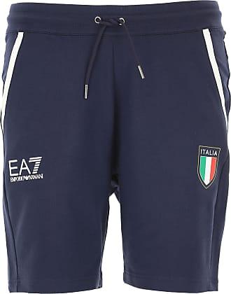 nuovo concetto 5031d b68be Pantaloncini Emporio Armani®: Acquista fino a −60% | Stylight