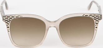 Bottega Veneta sunglasses with faded lenses size Unica