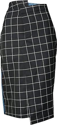 236ba6d94 Monse® Clothing − Sale: up to −75% | Stylight