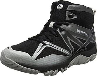 e7e8361d4e0 Chaussures De Randonnée pour Hommes Merrell®