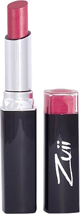 Zuii Organic Sheerlips Lipstick Fuchsia 303 2 g
