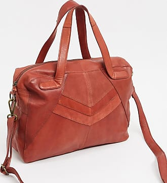 Röd Handväskor: Köp upp till −72% | Stylight