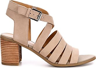 b472ff4f628f Franco Sarto® Heeled Sandals  Must-Haves on Sale up to −67%