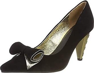 4716863567a Zapatos de Lola Ramona®  Ahora desde 27