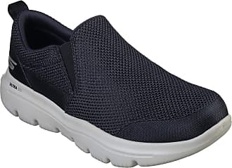 Skechers Tenis Skechers Go Walk Evolution Ultra Impeccable 54738 Masculino