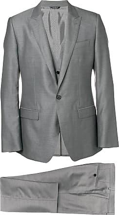 Ternos Slim de Dolce   Gabbana®  Agora com até −50%   Stylight a213b0792a