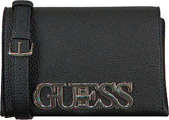 Guess Handtassen: Koop vanaf € 23,25 | Stylight