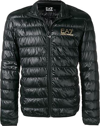 2e341ce279 Giorgio Armani® Down Jackets − Sale: up to −67% | Stylight
