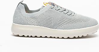 Zapatos De Verano de Camper: Ahora hasta −61% | Stylight