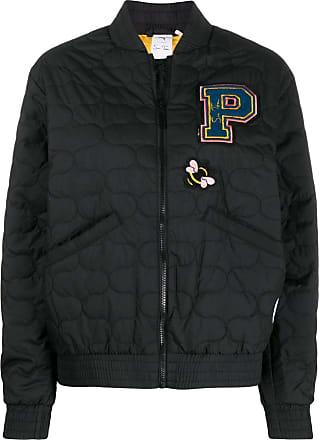 online retailer 4cea0 86803 Giacche Puma®: Acquista fino a −64% | Stylight