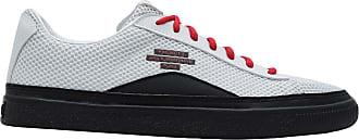 Han Kjobenhavn Clyde HAN - SCHUHE - Low Sneakers & Tennisschuhe auf YOOX.COM