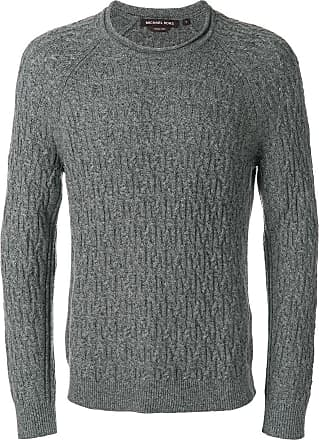 9f55803380ad70 Michael Kors® Knitted Sweaters − Sale: up to −70% | Stylight