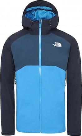Hardshell Jacken im Angebot für Herren: 10 Marken | Stylight