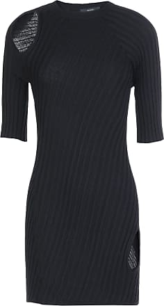 Ellery MAGLIERIA - Pullover su YOOX.COM