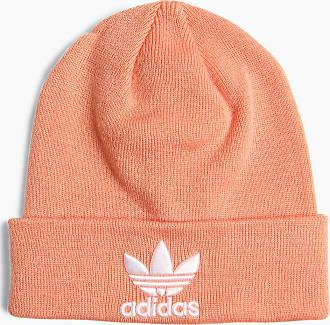 1e8ba029b87044 Adidas Mützen: Sale bis zu −62% | Stylight