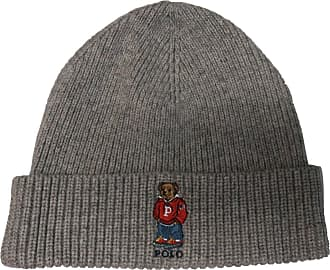 3c1984f5a68 Ralph Lauren® Winter Hats  Must-Haves on Sale up to −40%