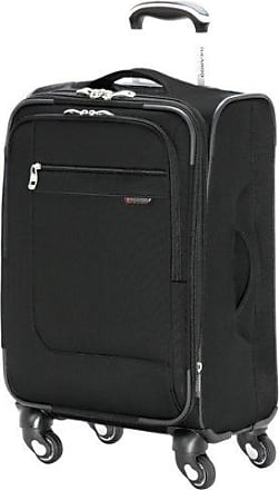 6638ace23ab6 Ricardo Beverly Hills® Suitcases: Must-Haves on Sale at USD $74.66+ ...