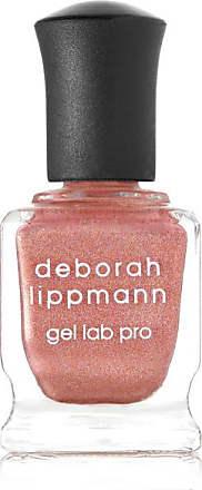 Deborah Lippmann Gel Lab Pro Nail Polish - Stargasm - Pink