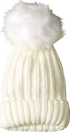 f39ef935f95 White Winter Hats: Shop up to −50% | Stylight