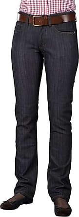 Franken & Cie. Jeans dark denim