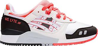 Sneakers Basse Asics: Acquista da 70,00 €+ | Stylight