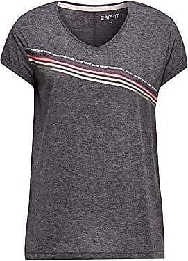 Esprit® Damen Shirts in Grau | Stylight