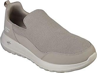 brauner Skechers Skech Flex Sneaker Braun, Brauntöne