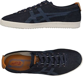 the best attitude f2bfd 870d8 Onitsuka Tiger® Shoes − Sale: up to −70% | Stylight