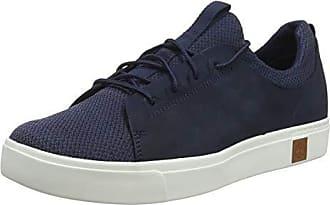 955b1bda6c Sneakers In Pelle Timberland®: Acquista fino a −40% | Stylight