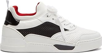 official photos e2596 80b86 Christian Louboutin® Sneakers: Must-Haves on Sale up to −73 ...
