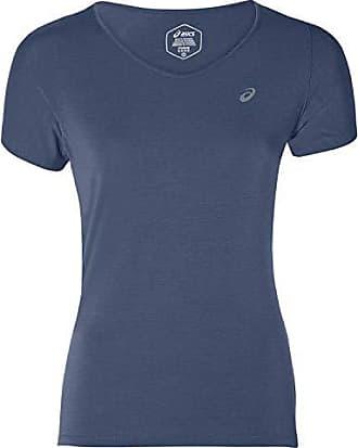 Asics Shirts für Damen − Sale: bis zu −50% | Stylight