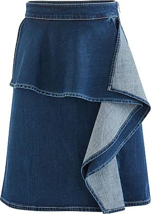 new style 57089 13485 Jeansröcke Online Shop − Bis zu bis zu −54%   Stylight