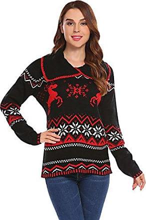 online store b982c e8867 Weihnachtspullover von 10 Marken online kaufen   Stylight