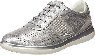 914ccf2fe5e Zapatos De Verano de Geox® para Mujer