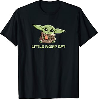 Axevxnqxuxd6lm Fallen order takes place five years after the events of revenge of the sith and the infamous order 66. https www stylight com star wars printed t shirts women