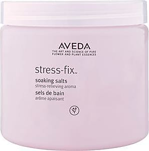 Aveda Body Exfoliating Soaking Salts 454 g