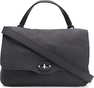 Zanellato tote bag - Black