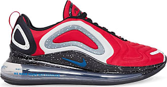 NikeLab Nikelab x undercover gyakusou Undercover air max 720 sneakers UNIVERSITY RED/BLUE JAY 36.5