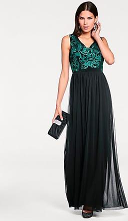 Elegante kleider von heine