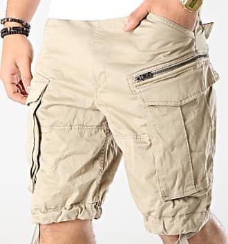 Pantalons pour Hommes G-Star®   Shoppez-les jusqu à −60%   Stylight 52c13210d5b2