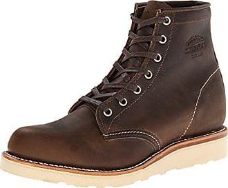 Stiefel von Chippewa®  Jetzt ab 159,99 €   Stylight 7878d58999