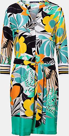 6300b1e6fc1eaa Kleider (Boho) von 369 Marken online kaufen | Stylight