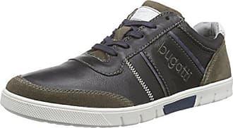 Bugatti Sneaker Low für Herren: 503+ Produkte bis zu −33