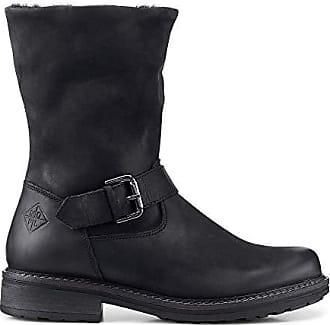San Francisco professionelle Website Gedanken an Cox Stiefel für Damen − Sale: ab 49,95 € | Stylight