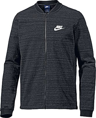 Nike® Sweatjacken: Shoppe bis zu −51% | Stylight